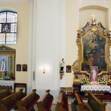 Crkva_Valpovo_38.JPG