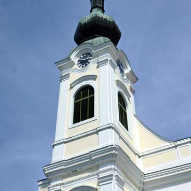 Crkva_Valpovo_12.JPG