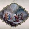 Crkva_Valpovo_59.jpg