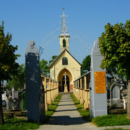 groblje (2).JPG