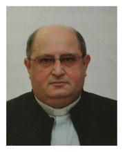 zupnici-kapelani_12.JPG