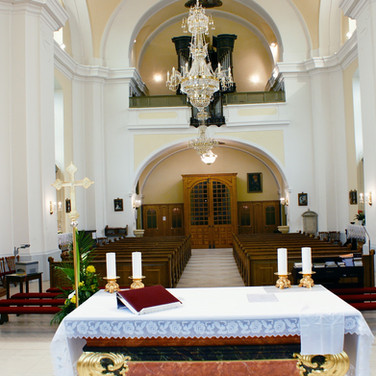Crkva_Valpovo_31.JPG