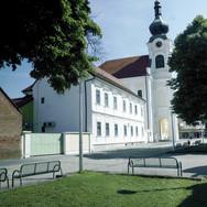 Crkva_Valpovo_06.JPG