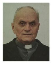 zupnici-kapelani_05.JPG