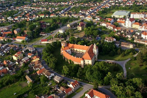 Crkva_Valpovo_GOBEL_06.JPG