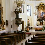 Crkva_Valpovo_25.JPG