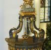 Crkva_Valpovo_50.JPG