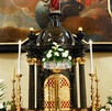 Crkva_Valpovo_35.JPG