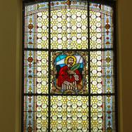 Crkva_Valpovo_64.JPG