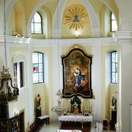 Crkva_Valpovo_36.JPG