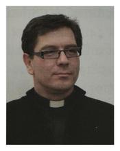 zupnici-kapelani_08.JPG