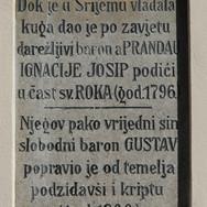 rok (15).JPG