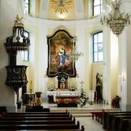 Crkva_Valpovo_24.JPG