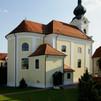 Crkva_Valpovo_21.JPG