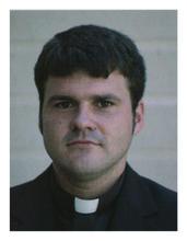 zupnici-kapelani_09.JPG