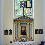 Crkva_Valpovo_42.JPG
