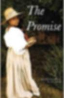 promise cover.jpg
