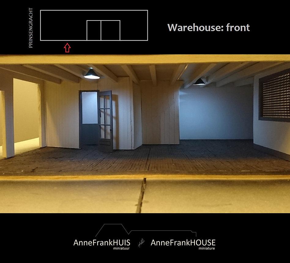 AFH warehouse front.jpg