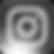 ig-logo-email_edited.png