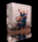 BOX010-(1).png