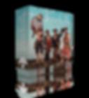 BOX010-(3).png