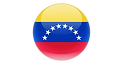png-transparent-flag-of-venezuela-venezu