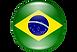 png-flag-of-brazil-national-flag-indepen