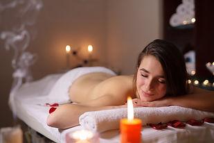 massage aroma4.jpg