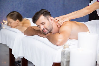 massage couples 3.jpg