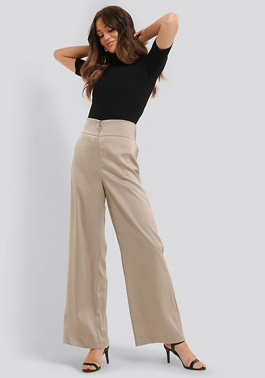 Pantalon Frida