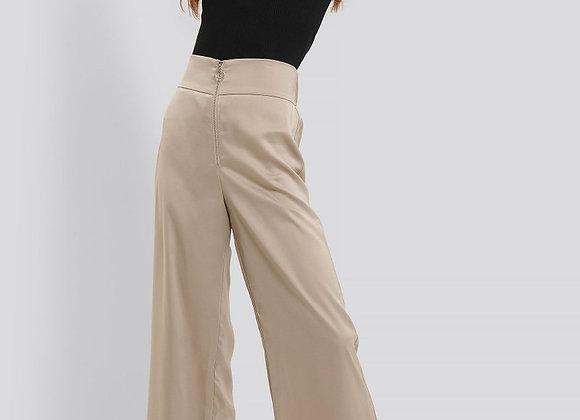 Pantalon Frida Rut and Circle
