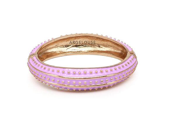 Bracelet Amok boules