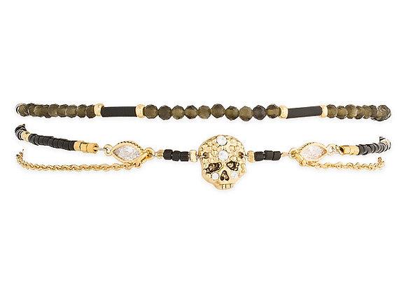 Bracelet Elvira Hipanema