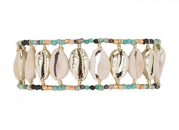 Bracelet Aparena Pacific