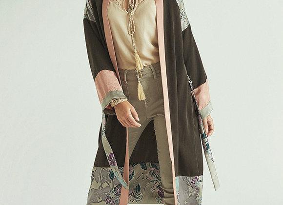 Kimono Nüd