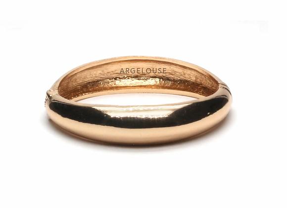 Bracelet Amok gold