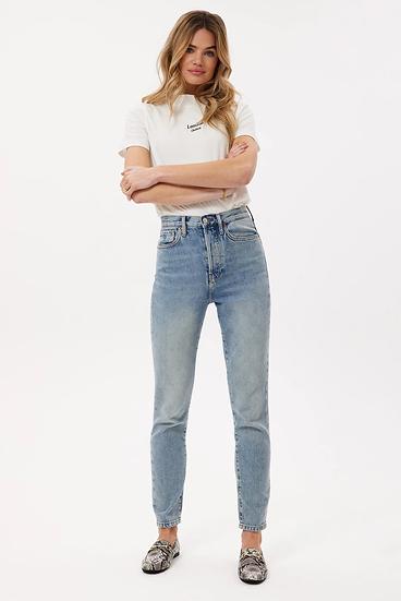 Jeans Loavies Original