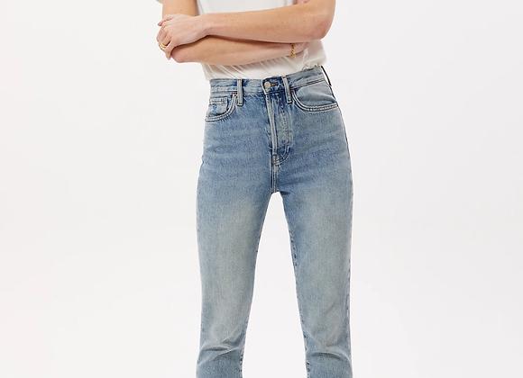 Jeans Loavies Original LOAVIES