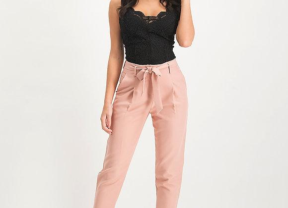 Pantalon Chloé Lofty Manner