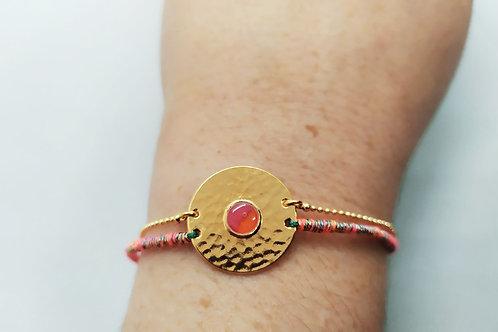 Bracelet Hilobr