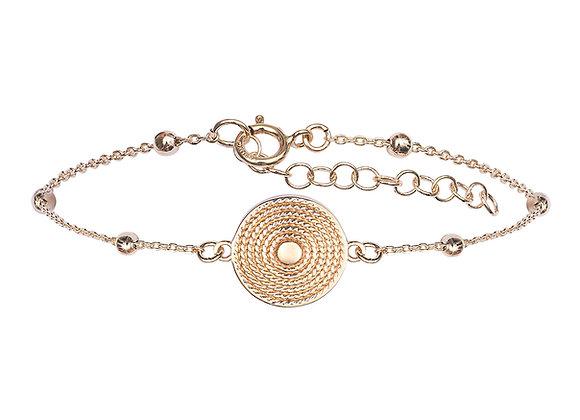 Bracelet Clarisse By164