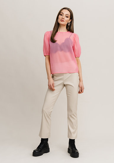 Blouse Tiphany