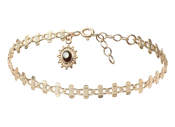 Copie de Bracelet By 164