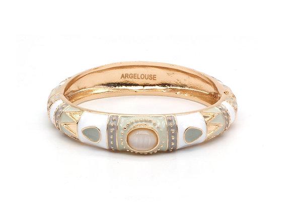 Bracelet Amok ethnique