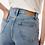 Thumbnail: Jeans Loavies Original