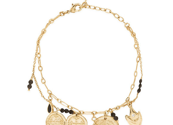 Bracelet Mythe Hipanema