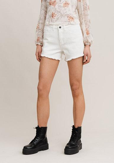 Short en Jeans SAMIRA