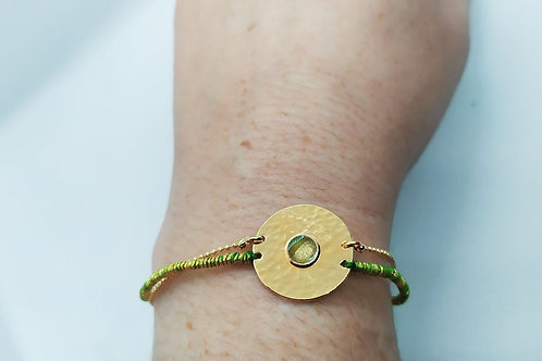Copie de Bracelet Canobr