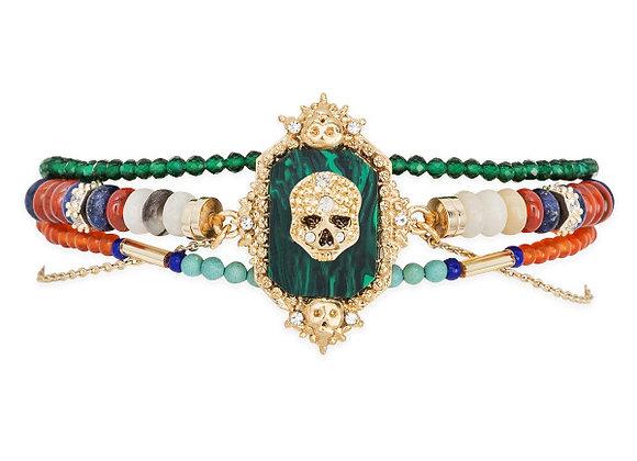 Bracelet Potion Hipanema