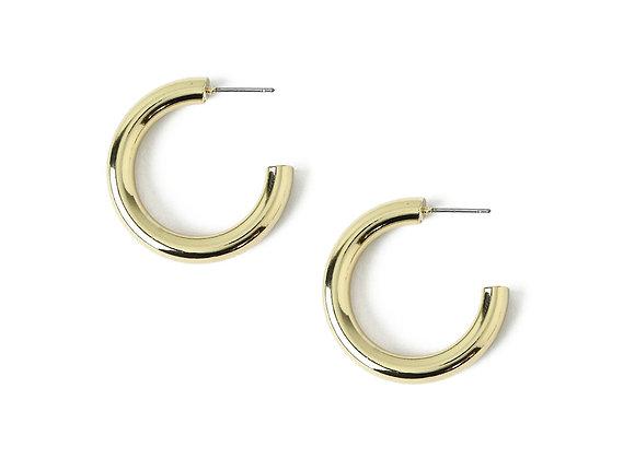 Boucles d'oreilles ORE25410